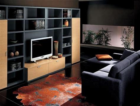 small tv room ideas small tv room ideas with good lighting design decolover net