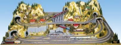 modellbahn landschaftsbau großanlagen noch dem modellbahnanlagen und modell landschaftsbau spezialisten