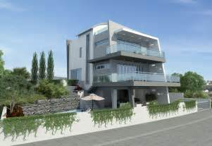 modern house plan ultra modern house plans designs with exterior images