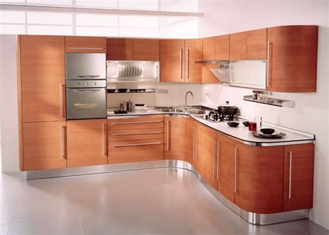 kitchen cabinets for used modern kitchen cabinets 8042