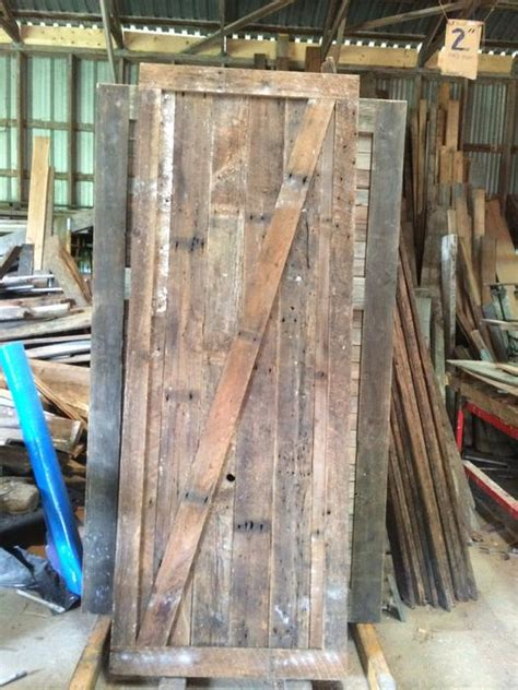 antique and reproduction barn doors 44 of them for sale
