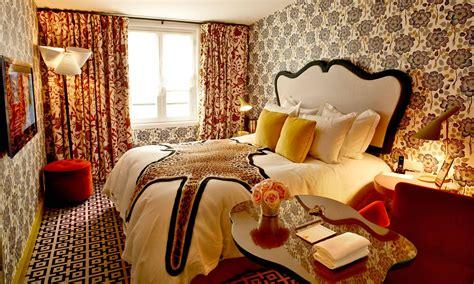 Animal Print Bedroom Decor bedroom unique headboard bedroom decor sipfon home deco