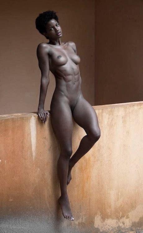 Sexy Black Shesfreaky