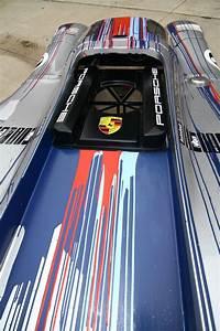 Via Automobile Le Mans : art cars by camilo pardo via art camilo pardo le mans 24h race pinterest automobile ~ Medecine-chirurgie-esthetiques.com Avis de Voitures