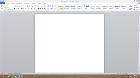 Windows Microsoft Word by Microsoft Word Tiếng Việt