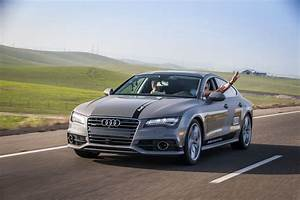 A Bible On Self Driving Cars A New Revolution TechStory