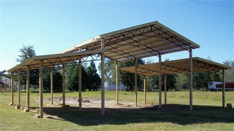 menards pole shed plans barns great pictures of pole barns ideas