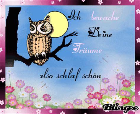 Schlaf Schon Bilder by Schlaf Sch 246 N Picture 111524126 Blingee