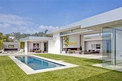 HD wallpapers maison moderne a vendre laval 3d566.ml
