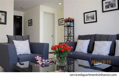 2 Bedroom Apartments For Rent In Philadelphia For Furnished 2 Bedroom Apartment For Rent In Iph Cau Giay