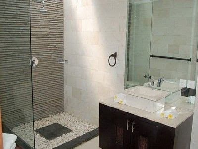 ensuite bathroom ideas small 1000 images about small ensuite bathroom designs on