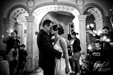 danse dans la salle de mariage 224 quimper ch 226 teau de kerambleiz ch 226 teau de kerambleiz