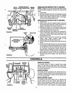 Page 7 Of Yard Machines Lawn Mower 400 User Guide