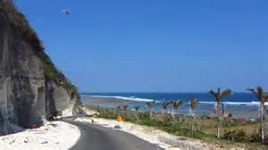 pandawa beach secret beach  bali bali trip holidays