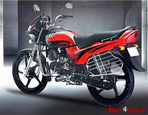 Hero Honda Engine Oil