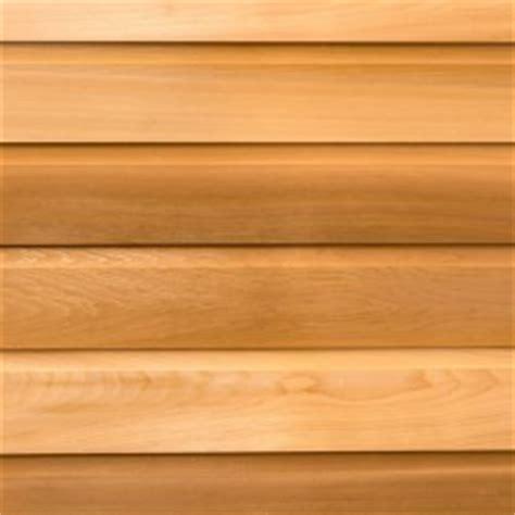 timber shiplap cladding western cedar shiplap cladding 19 x 144mm by silva