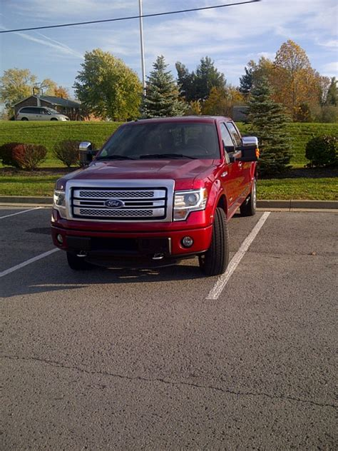 who ordered their 2013 f150 ecoboost page 94 ford f150 community of ford truck fans
