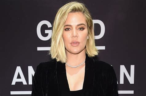 Pregnant Khloe Kardashian Outcast From 'KUWTK' Family Amid ...