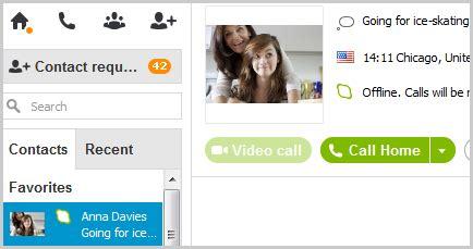 skype pour bureau windows appels skype vers des téléphones fixes et mobiles pour
