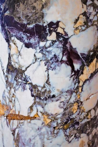 Marble Gold Background Inspiration Decorating Interior Wallpapers