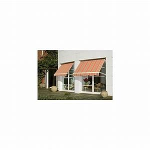 Store Exterieur Fenetre : stores exterieur fenetres p 42 43 a2 ewalstores ~ Melissatoandfro.com Idées de Décoration