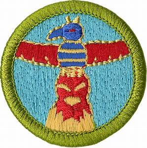 woodcarving merit badge boy scouts of america