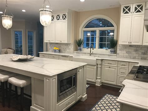 color trends  granite quartz marble soapstone white
