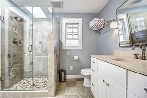 amenagement de salle de bain auxerre pont sur yonne With salle de bain amenagement