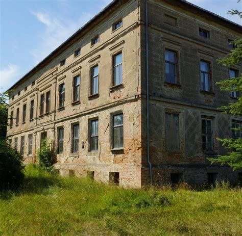 Häuser Kaufen Pfalz by Alte Gutsh 228 User Das Schwierige Gesch 228 Ft Mit Verfallenen