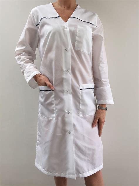 blouse de cuisine femme blouse femme table de cuisine