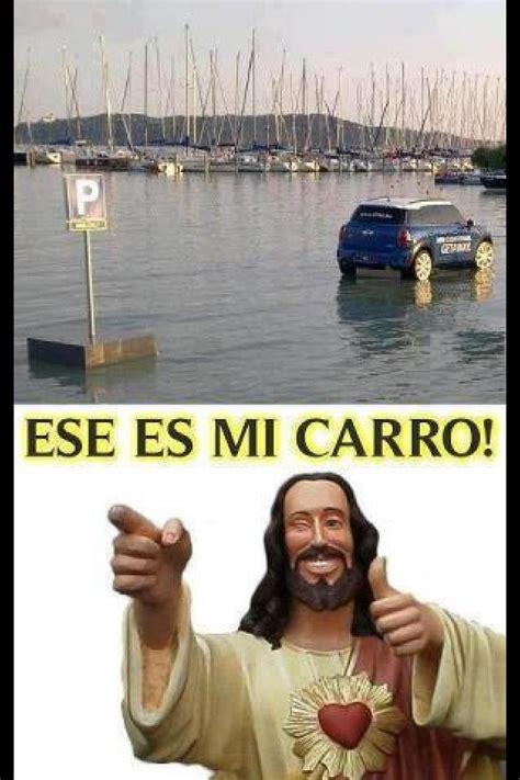 Memes De Jesus - 95 best spanish memes images on pinterest funny stuff school and jokes