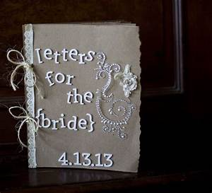 the bride maids and brides on pinterest With letter to bride from mother of the groom