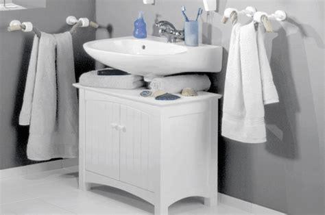 peinture salle de bain gris perle les meilleures couleurs pour peindre une salle de bain peu lumineuse moderne house