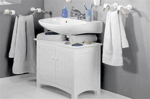 Les meilleures couleurs pour peindre une petite salle de for Peinture salle de bain gris perle