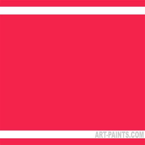 color carmine carmine color pens paintmarker marking pen paints 119
