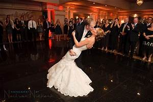 nikon wedding photography all pictures top With nikon wedding photography