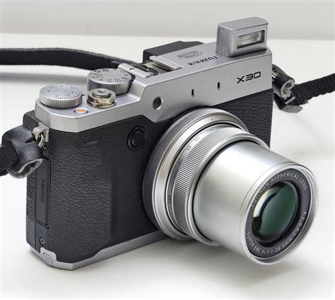 Fuji X T20 18 55mm sold fuji x t20 and new 18 55mm lens silver x30