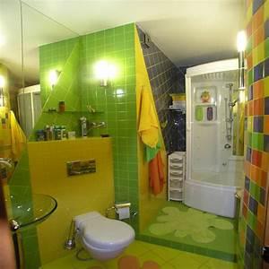 idees renovation maison ancienne salle de bain cuisine With idee de renovation cuisine