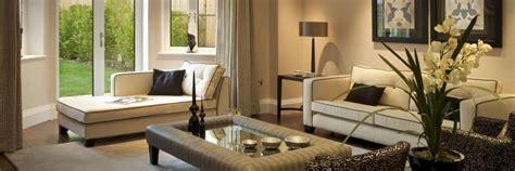 interieur ideeen foto s interieur ideeen tips woonkamer en slaapkamer inrichten
