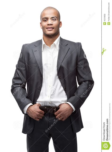 12868 businessman stock photo businessman stock photo thumbs up free stock
