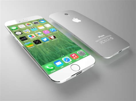 availability of iphone 6 apple iphone 6 review cnet