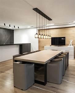 Farbgestaltung Küche Wand : farbe taupe elegante wandfarbe taupe freshouse ~ Markanthonyermac.com Haus und Dekorationen