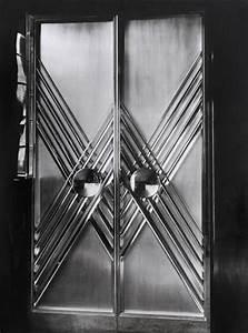 17 meilleures idees a propos de portail metal sur With superb entree de maison exterieur 17 brise vue jardin et deco en acier corten 30 idees splendides