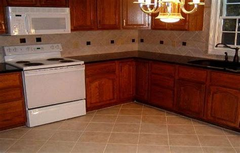 kitchen tiling ideas pictures kitchen floor tile design ideas kitchen tiles backsplash