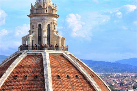 cupola duomo di firenze la grande rivoluzione sotto la cupola brunelleschi a