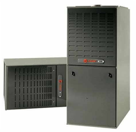 About 'furnace Replacement Cost'how Much Is A Gas Furnace. Accidental Death Insurance Rates. Escambia County Property Taxes. Max Amount Of Student Loans Gold Brake Pads. Credit Card Miles No Annual Fee. Business Intelligence Solution Providers. Low Voltage Lighting Transformer Installation. Goldman Sachs Los Angeles Office. Birth Control For High Blood Pressure