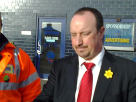 VIDEO : Newcastle United vs Manchester United highlights ...
