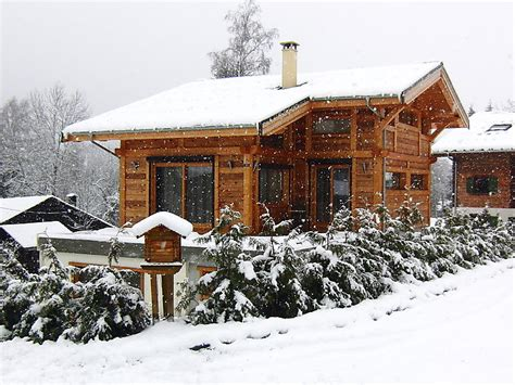 self catered apartment chalet fouladoux les houches j2ski