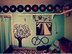 Teenage Bedroom Inspiration Tumblr by Hipster Bedrooms Tumblr