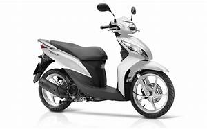 Scooter Honda Vision 110 Occasion : honda vision 110 reviews prices ratings with various photos ~ New.letsfixerimages.club Revue des Voitures